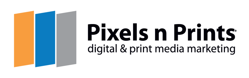 pixelsnprints